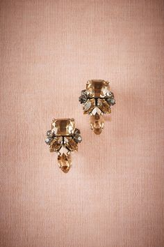 Nerina Posts in Sale Jewelry at BHLDN