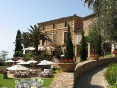 Bodas en Mallorca, Bodas de Cuento Wedding Planner