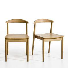 Cadeira Galb (lote de 2)