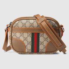 47db33f3cc9f Gucci Official Site – Redefining modern luxury fashion.