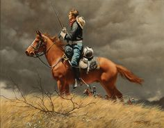 the outrider-scottsdale auction