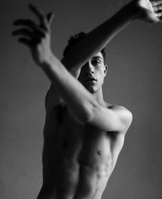 """16.9 m Gostos, 326 Comentários - JACOB BIXENMAN (@jacobbix) no Instagram: """"2"""""""