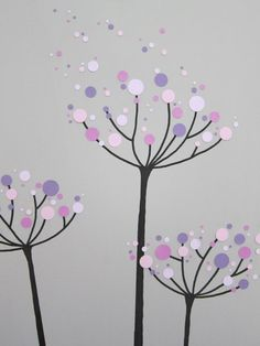 ▷ Ideen: Erstellen Sie selbst moderne Leinwandbilder – Gestalten Sie se… – Keep up with the times. Button Art, Button Crafts, Diy And Crafts, Arts And Crafts, Paper Crafts, Diy Paper, Diy Canvas, Canvas Wall Art, Canvas Prints