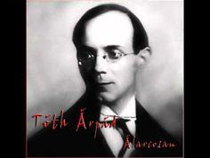 Tóth Árpád - Álarcosan Youtube, Movie Posters, Movies, Films, Film Poster, Cinema, Movie, Film, Movie Quotes