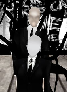 creeeepy! but epic !!Captured Inside IMVU - Join the Fun!