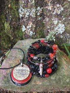 https://www.etsy.com/listing/279386462/your-sacred-journey-bracelet-with-free https://www.etsy.com