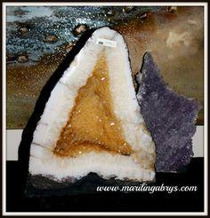 Cristales de cuarzo  - cristales de cuarzo venta – calcita verde – calcita…