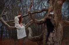 Los pensamientos catastróficos o el miedo a vivir | lamenteesmaravillosa.com
