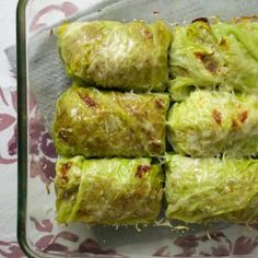 pura dieta di bimby vegetale