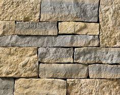 Wilsey Bay Natural Stone Veneer, Natural Stones, Eldorado Stone, Color Profile, Flagstone, Signage, Exterior, Wood, Nature