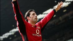ALL RUUD VAN NISTELROOY'S RECORD BREAKING 44 GOALS IN 02/03 SEASON •ALL ... Ruud Van Nistelrooy, La Champions League, Uefa Champions, Lionel Messi, Fc Barcelona, Cristiano Ronaldo, Star Wars, Old Trafford, Europa League