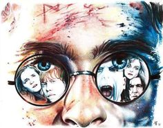 Todos os Filmes de HP