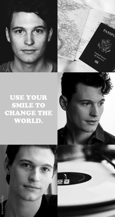 Bryan Dechart aesthetic. Aesthetic Iphone Wallpaper, Aesthetic Wallpapers, Divas, Mr Krabs, Bryan Dechart, Amelia Rose, Detroit Become Human Connor, Becoming Human, Youtuber