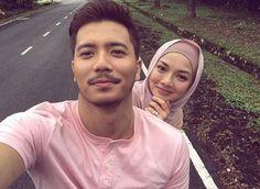 muslim singles in matlock Malaysia bodybuilders flex muscles despite muslim modesty  malaysia bodybuilders flex muscles despite muslim modesty  glen matlock: the sex pistols.