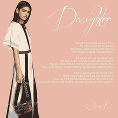We love and then we love more  #MothersLove #SundayStory #Women #Beauty #Business #Love #Inspiration #Motivation #Entrepreneur #Loa #Marketing #Branding