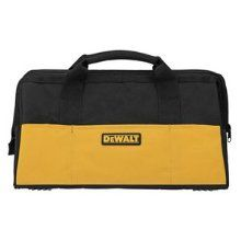 DeWalt DCK019 Tool Bag $10!