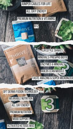 Get Healthy, Healthy Life, Thrive Life, Level Thrive, Thrive Le Vel, Thrive Experience, Health And Wellness, How Are You Feeling