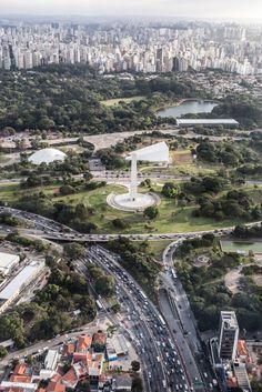 Jacareí São Paulo fonte: i.pinimg.com
