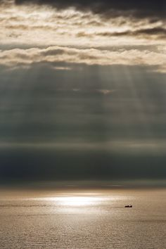 sunrise,east sea,KOREA photo by e.s lee