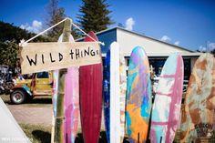 SURFREAK: Byron Bay Surf Festival - Berço da Austrália alter...