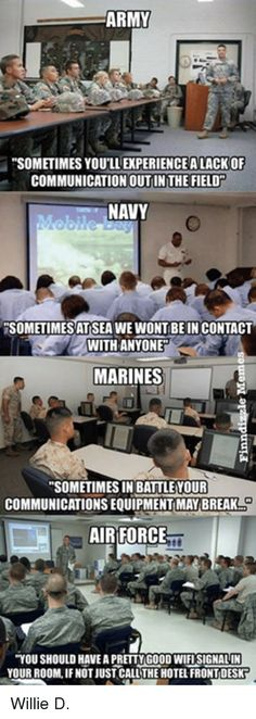 946 Best Military Memes images in 2019   Military humor