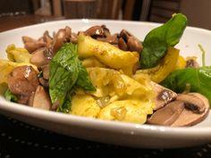Tortellini, Meat, Chicken, Food, Essen, Meals, Yemek, Eten, Cubs