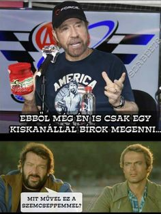 Chuck Norris Facts, Everything Funny, Me Too Meme, Funny Pins, Funny Jokes, Haha, Have Fun, Motivational Quotes, Comedy