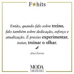 Night night  #AliceFerraz #ModaÀBrasileira #FhitsLove #FhitsInspiration