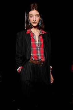 Polo Ralph Lauren #FASHION #NEWS #LETTHEMTALK #FW14 www.soletthemtalk.blogspot.com