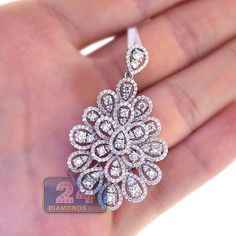 "Acquire fantastic pointers on ""buy diamond pendant set"". They are readily available for you on our site. Pendant Design, Pendant Set, Pendant Jewelry, Flower Pendant, Jewelry Necklaces, Diamond Jewelry, Gold Jewelry, Diamond Earrings, Stud Earrings"