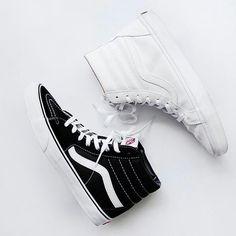 28 en iyi Reebok c85 görüntüsü | Ayakkabılar, Reebok, Stil