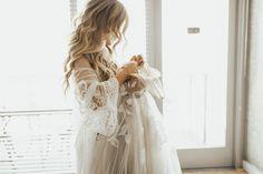 Lace Wedding, Our Wedding, Wedding Dresses, Bhldn, Fashion, Bride Dresses, Moda, Bridal Gowns, Fashion Styles