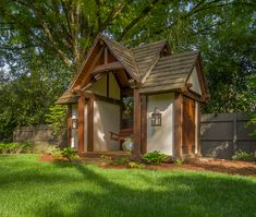 Garden Sheds Charlotte Nc believe it or not, this little red shed is not really a shed at