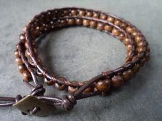 Znalezione obrazy dla zapytania jewelry wood