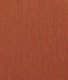 Sunbrella Canvas Brick Fabric - $23.95 | onlinefabricstore.net