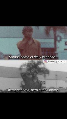 Vida Cruel, Bts Cry, Quiet Girl, Spanish Phrases, Frases Tumblr, Army Love, Bts Quotes, Sad Life, I Think Of You