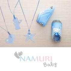 Namuri Baby - Regala il primo diamante di Namuri Baby per il suo primo sorriso. Scopri le collezioni su https://robertogioielli.itcportale.it/