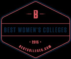 The 20 Best Women's Colleges of 2015 | BestColleges.com