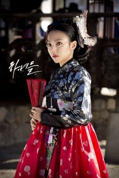 Maids (하녀들) Korean - Drama - Picture @ HanCinema :: The Korean Movie and Drama Database