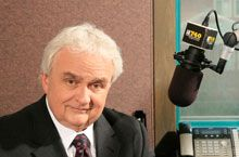 Naguib Gouda (CEO of Alzheimer Society of Canada) comments on the recently released WHO report.