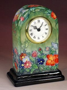 http://www.veniceclayartists.com/wp-content/uploads/2011/08/Ceramic-Clock-Sales-Buy-Ce.jpg