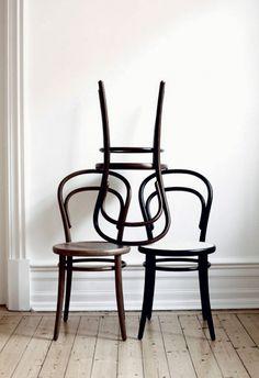 Favoritter | 10 smukke stole | ELLE