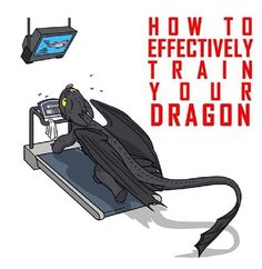 You want that fish you gotta jog for it jog dragon!! Comment if you know what that's from...