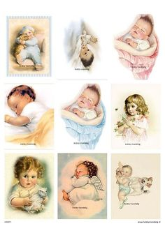 vintage knipvel 11 Welkom bij Hobbyvoordelig online