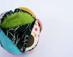 puzzle ball, eco-friendly kids toy