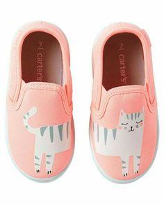 Schuhe 25 Birkenstock Disney Minnie Mouse Red Wagon Adidas H&M