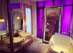 The Morgan Hotel, Penthouse Suit - Eat Sleep Chic Boutique Hotels Dublin, Hotel Deals, Eat Sleep, Ireland, Luxury, Irish