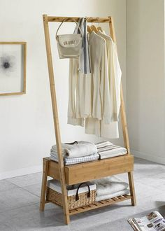 Ten stunning hall trees that will make your entryway stand out entryway hallway storage furniture Entryway Furniture, Cheap Furniture, Entryway Decor, Furniture Design, Bedroom Decor, Furniture Stores, Entryway Storage, Storage Spaces, Bedroom Storage