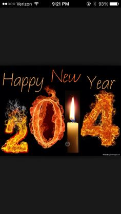 Happy new year gif for whatsapp happy new year wallpapers pinterest happy new year voltagebd Choice Image