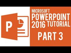 aa7fa2dc17 Microsoft Office Tutorials - YouTube Office 365 Education